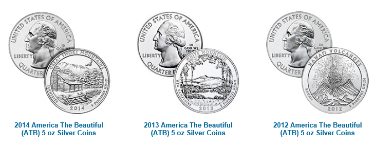 Silver To Gold Sales Ratio January 2016 The Daily Coin