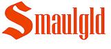 smaulgld logo