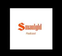 smaulgld podcast image