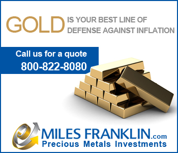 Miles Franklin Banner 350X300