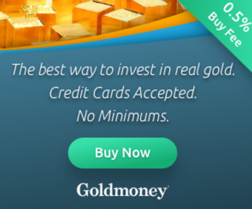 gold-money-best-way-to-invest-in-gold-2